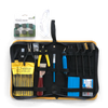 3d printer super tool kit everything you need to get printing