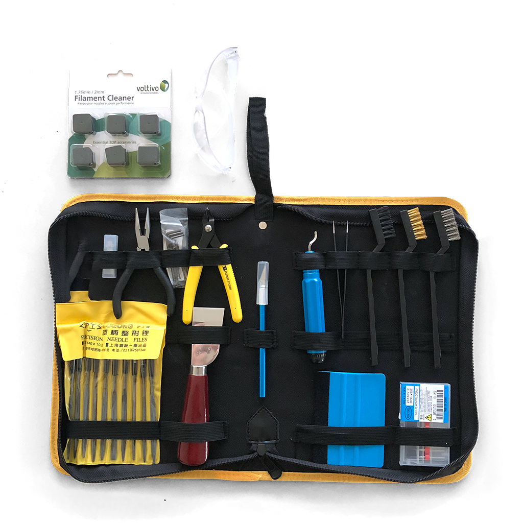 78d03a0ad93 Super 3D Printer Tool Kit - 3D Printer Superstore pty ltd - Australia