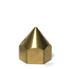 Up! Nozzle 0.2mm - 8mm Brass