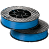 Up Fila ABS Blue by Tiertime | 1.75mm Filament