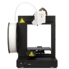 Up Plus 2 3D Printer front