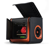 Up Box 3d printer from Tiertime on sale