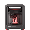 makerbot replicator mini+ for sale in melbourne australia for schools