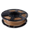 flashforge filament 3d printing wood for printers plastic