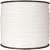 MakerBot PLA XXL True White