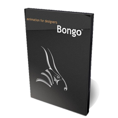 Bongo 2.0 for Rhino amimation software