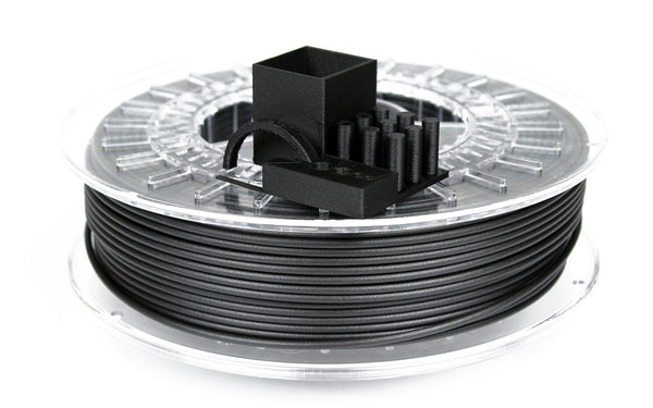 ColorFabb XT-CF20 Carbon 750g (ex gst)