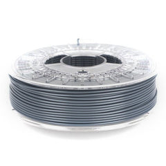 Colorfabb blue grey pla pha 3d printer filament spool
