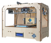 Flashforge Creator 3D Printer Sales Australia