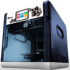 da vinci 1.1 Plus WiFi 3D Printer