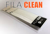 FILA CLEAN 3D Printer Cleaning Filament