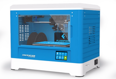 Flashforge Inventor 3D Printer (ex gst)