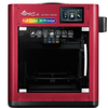 xyz da vinci full color colour 3d printer desktop professional melbourne australia