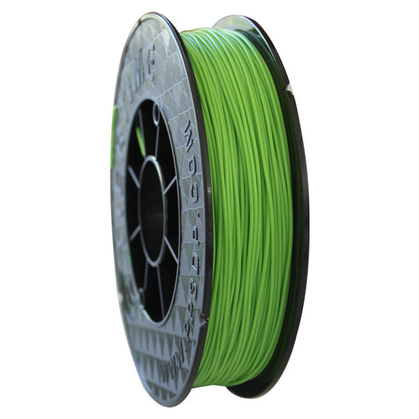 500gram up premium filament green