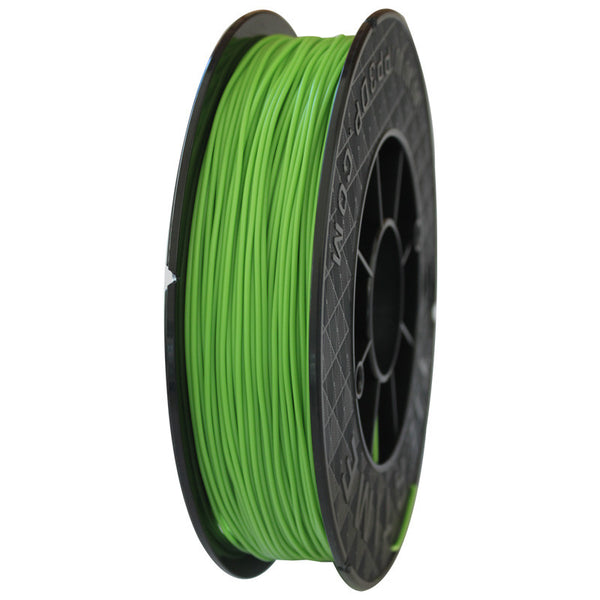 Green Up Premium ABS filament by TierTime