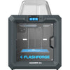 Flashforge Guider IIs High Temperature Edition