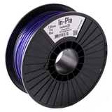 Taulman3D In-PLA Blue