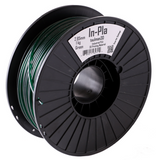 Taulman3D In-PLA Green