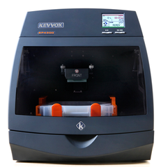 Kevvox SP Series professional 3d printer