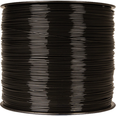 MakerBot XXL True Color PLA Filament 4.5kg for Z18 (ex gst)