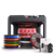 MakerBot Replicator+ Essentials Bundle