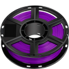 Purple PLA 500g FLashforge FIlament Spool