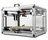 Profi3dmaker Professional 3d printer by 3dfactories
