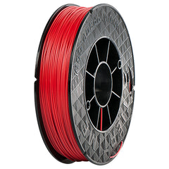 Red Up Filament for Up 3D Printers on sale