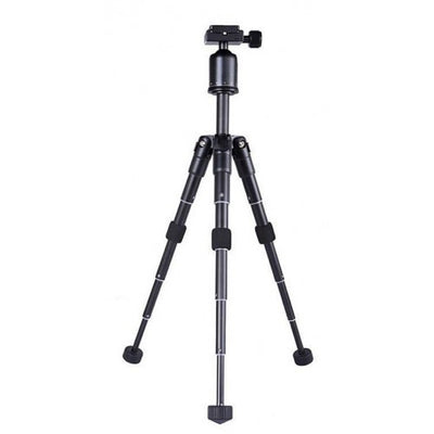 Tripod for Scanmaster Plus 3D Scanner