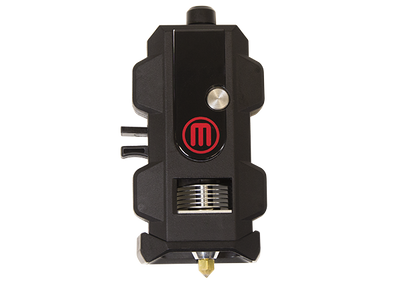 Makerbot Smart Extruder+ for Replicator 5th Gen Front
