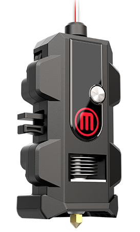 Makerbot Smart Extruder+ for Replicator 5th Gen