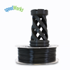 e3d edge petg 3d printing printer filament very black 30
