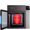 Up300 3D Printer by Tiertime