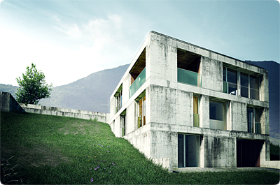 vray for sketchup new version