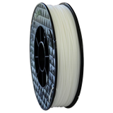 UP PLA filament by TierTime White