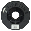 UP PLA filament by TierTime Black
