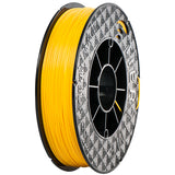 Yellow Up Premium ABS filament