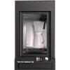 Makerbot Replicator Z18 3D Printer for Sale in Australia