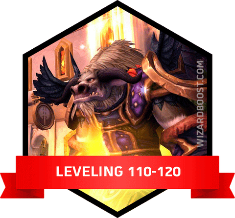 buy-leveling-110-120-boost-wow-bfa