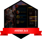 buy-3v3-arena-rating-boost-wow-bfa