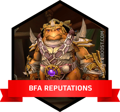 buy-reputations-boost-wow-bfa