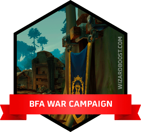 bfa-war-campaign-wow