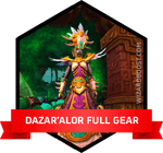 buy-dazaralor-full-gear-boost-wow-bfa