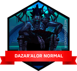 buy-dazaralor-normal-boost-wow-bfa