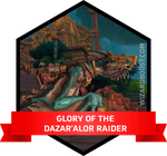 buy-glory-of-the-dazaralor-raider-boost-wow-bfa