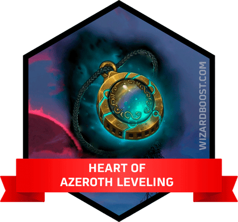 heart-of-azeroth-leveling-boost-wow-bfa