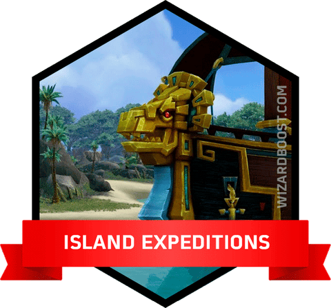 bfa-island-expeditions-wow