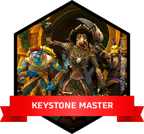 buy-keystone-master-boost-wow-bfa