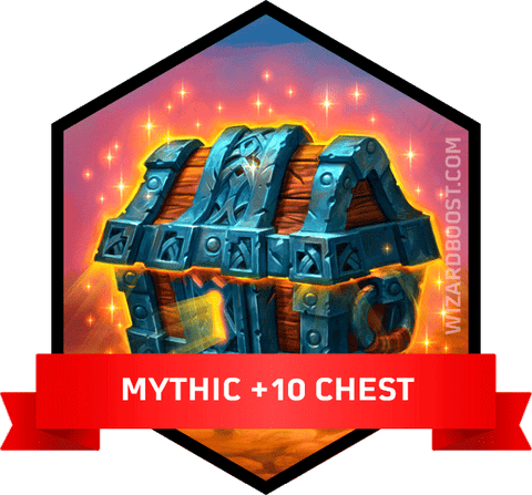 buy-mythic-plus-chest-boost-wow-bfa