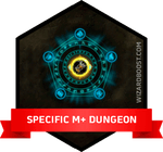 buy-specific-mythic-plus-dungeon-wow-bfa